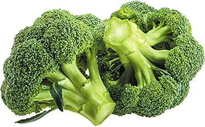 Broccoli, 500 Gr., Cat. I
