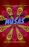 El Arte de las Musas: Curso de Armonía Moderna