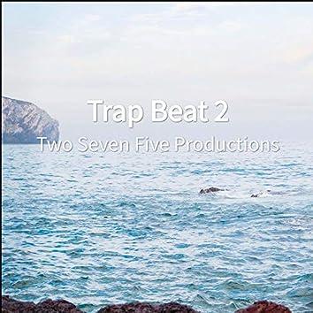 Trap Beat 2
