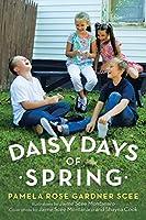 Daisy Days of Spring