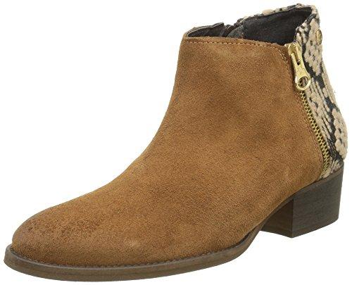 Le Temps des Cerises Colorado Klassieke laarzen voor dames, enkelhoog
