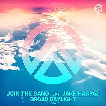 Broad Daylight