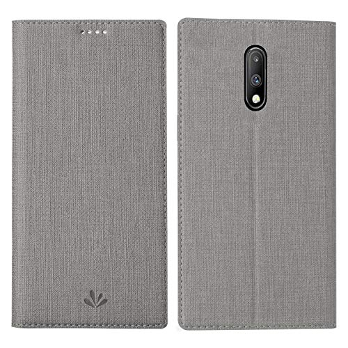 Simicoo wallet case