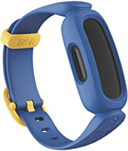 Ace 3,Minions Bands,Blue,One Size