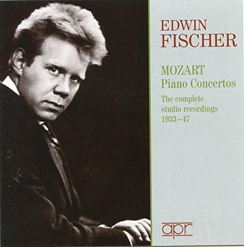 Edwin Fischer