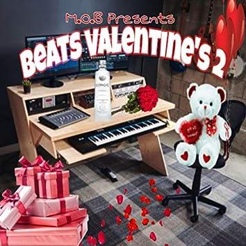 Beats Valentines 2