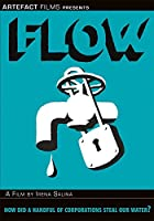Flow: for the Love of Water [Import anglais]