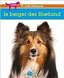 Le berger des Shetland de Joel Dehasse ( 16 mai 2013 ) - 16/05/2013