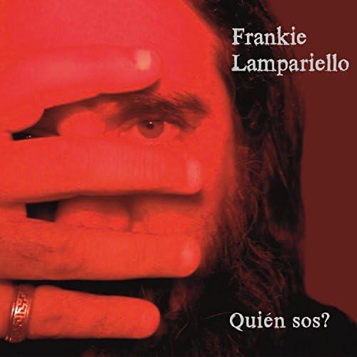 Frankie Lampariello