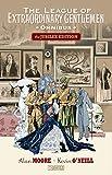 The League of Extraordinary Gentlemen: The Jubilee Edition (The League of Extraordinary Gentlemen...