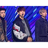 SBS人気歌謡 2018年12月16日放送回