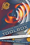 Tinnitus Treatment Toolbox: A Guide for People...