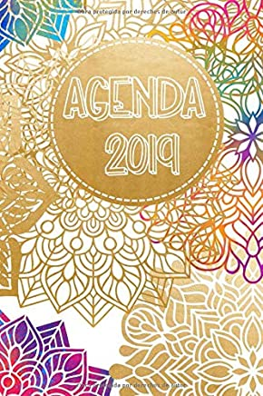 Amazon.es: agenda mr wonderful: Libros