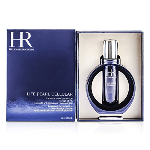 Helena Rubinstein LIFE PEARL CELLULAR Serum 40ml