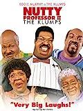 The Nutty Professor II: The Klumps