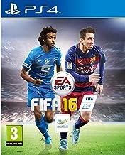 FIFA 16 by EA Sports - PlayStation 4 (Arabic)