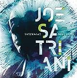 Satriani,Joe: Shockwave Supernova [Vinyl LP] (Vinyl)
