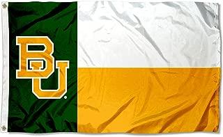 baylor sailor bear flag