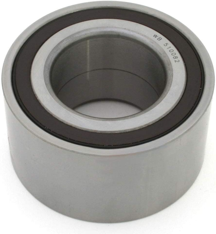 1 Pcs Front Rear New Wheel Bearing Industry No. 1 fit P A7 for A6 Direct store A3 A4 Audi A1