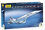 Heller - 52903 - Maquette - Avion - Concorde - Echelle 1/72
