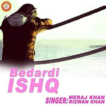 Bedardi Ishq