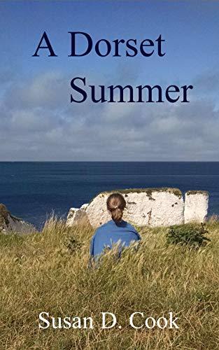 A Dorset Summer