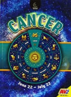 Cancer June 21 – July 22 (Zodiac Signs)