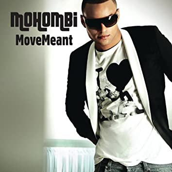 Move Meant