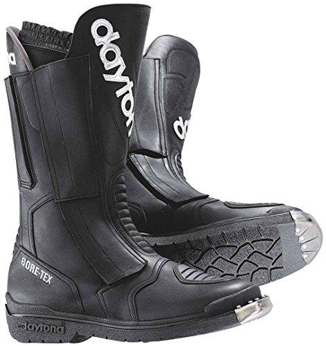 Preisvergleich Produktbild Daytona Stiefel Trans Open GTX®,  Größe 42