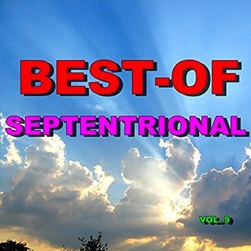 Best-of septentrional (Vol. 9)