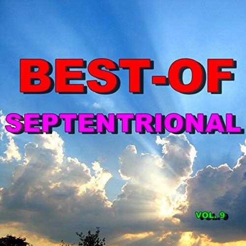 Septentrional