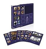 ニューヨーク・バーグドルフ 魔法のデパート(セレブ版) [DVD] image
