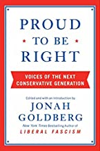 Best reading east conservatives Reviews