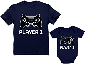 Best father son and daughter shirts Reviews