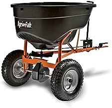 Best tractor fertilizer spreader for sale Reviews