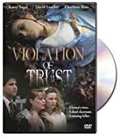 Violation of Trust [DVD]