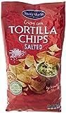 Eurofood Tortilla Chips - 475 gr...