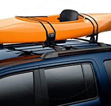 LT Sport 00842148174188 for Jeep Grand Cherokee Surf Ski Mounted Carrier Kayak Rack