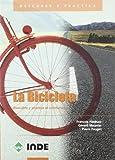 La Bicicleta: Descubre y practica el cicloturismo: 901