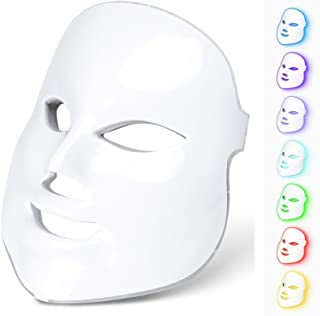 Best illumask eye mask Reviews