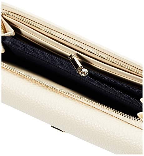 Tommy Hilfiger Women's TH ESSENCE Bag, Caravan, One Size