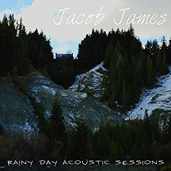 Rainy Day Acoustic Sessions