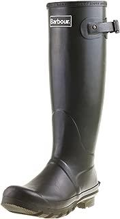 barbour bedlington boots