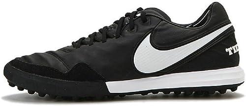 Nike Tiempox Tiempox Tiempox Proximo TF Chaussures de Football Homme 3c8