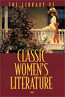 The Library of Classic Women's Literature