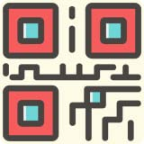 MagiCode QR Code Reader