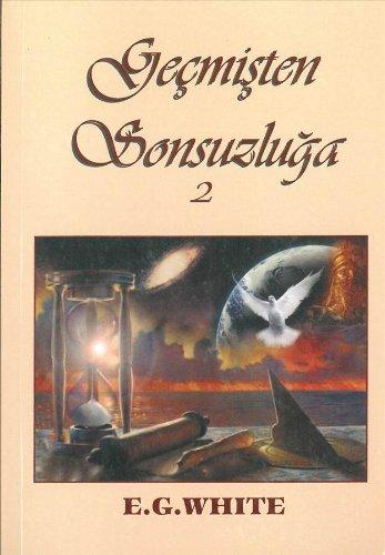 Geçmisten Sonsuzluga Cilt 2 ( Propheten und Könige - Türkisch)