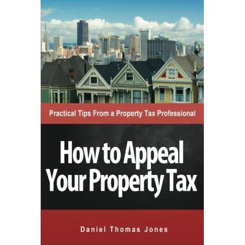 Property Tax: Amazon com