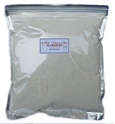 ライ麦粉 1kg ドイツ産 コウベグロサーズ