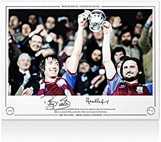 frank lampard signed memorabilia